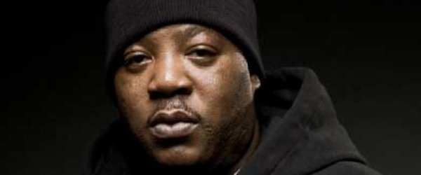 Billy Danze