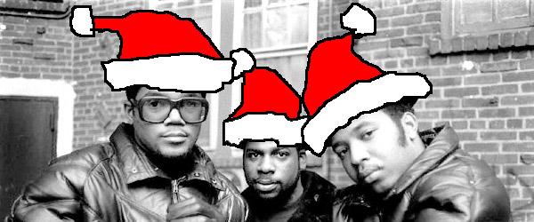 Run Dmc Christmas.Music Run Dmc Christmas In Hollis