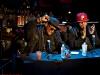 Trick Trick & Royce Da 5\'9 Intro