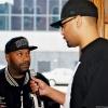 Phro Interviews Bun B