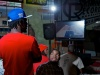 Konsole Kingz & HoodHype Gaming Lounge: The tournament gets intense