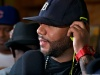 Live @ Criminal Records: Apollo Brown steps in for half a second