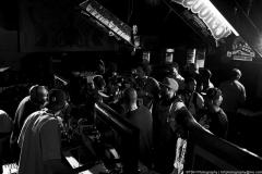A3C Hip-Hop Festival 2011