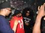 Big K.R.I.T.  - R4 Tour