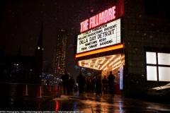 Dilla Day 2012 - Detroit