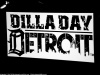 Dilla Day Detroit!